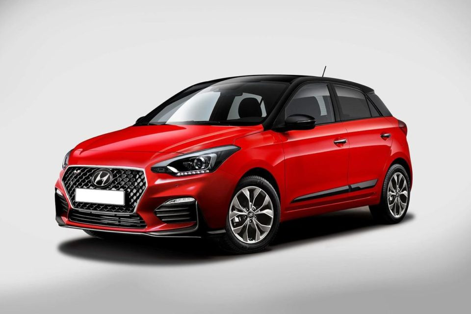 Hyundai-Elite-i20-rendering-1