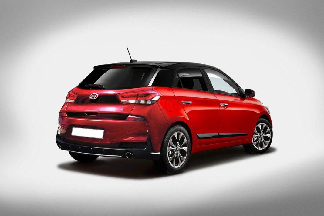 Hyundai-Elite-i20-rendering-2