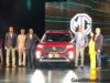 MG Hector Revealed - India Launch, Price, Specs, Features, Interior, Rivals 2