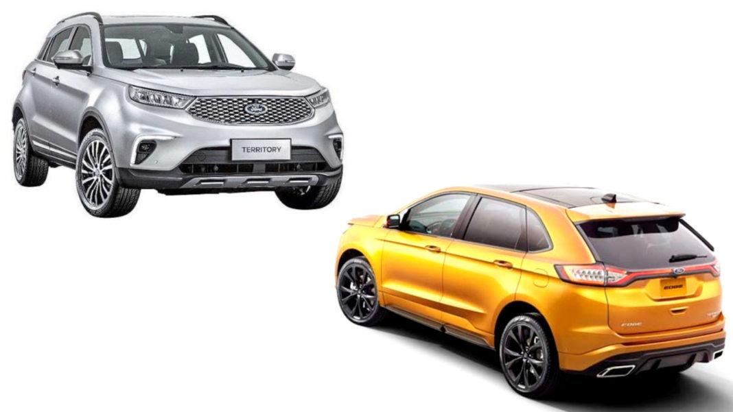 Maruti Vitara Brezza And Hyundai Creta