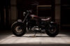 Modified RE Classic 500 Eimor Customs 4