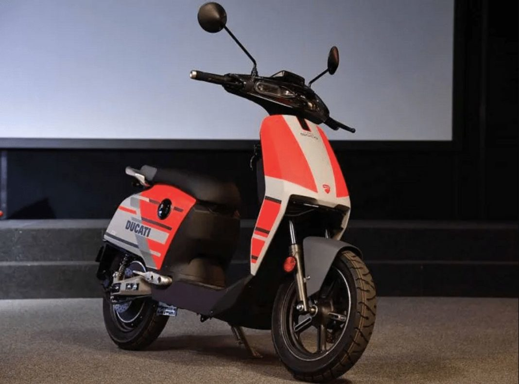Super-Soco-Ducati-electric-scooter-revealed