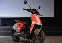 Super-Soco-Ducati-electric-scooter-revealed