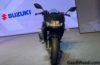 Suzuki Gixxer SF 250 3