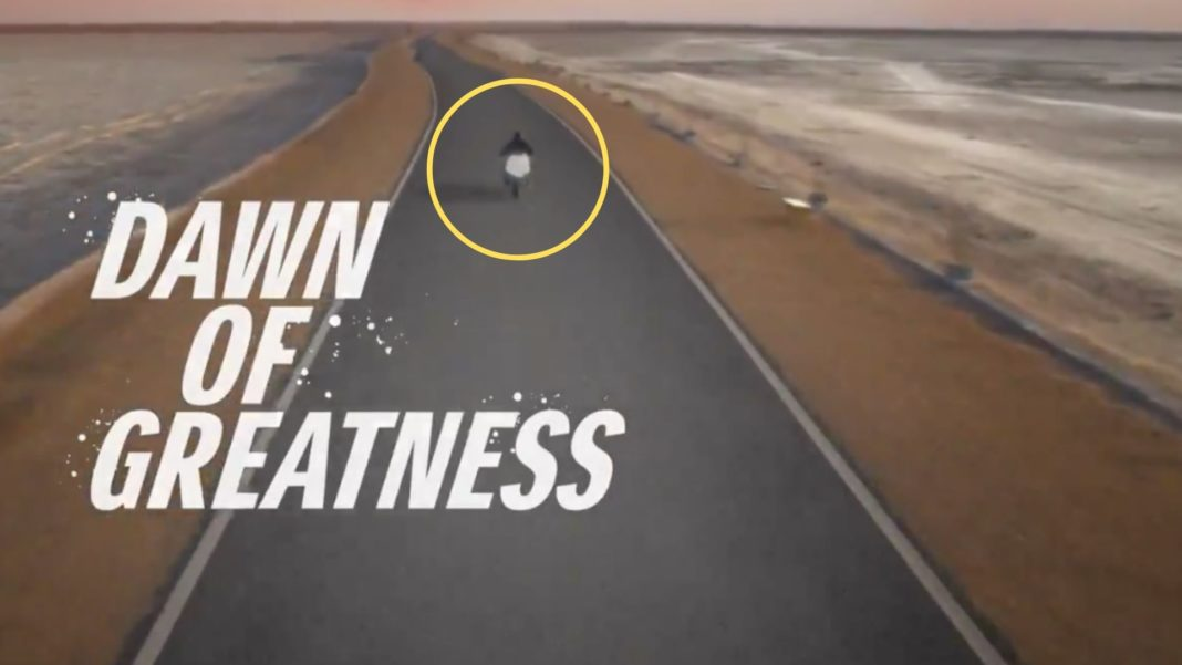 Suzuki Teases Gixxer 250 Ahead of 20th May Launch