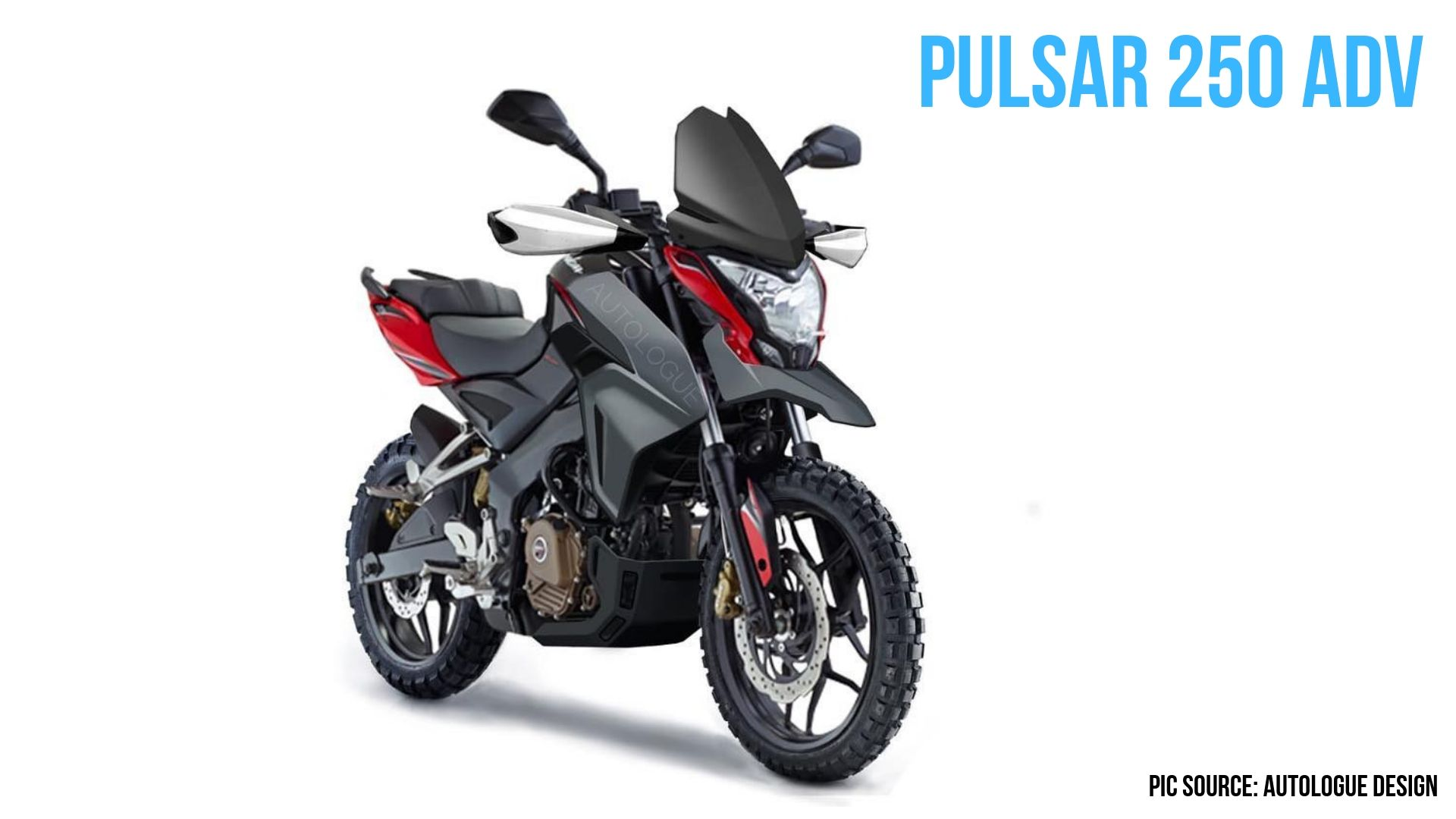 top 5 upcoming motorcycles  bajaj pulsar adv to 2020 re
