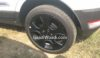 ford ecosport thunder edition alloy wheels