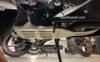 gixxer sf 150 250 accessories -4