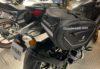 gixxer sf 150 250 accessories -5