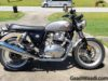 royal enfield int 650 united states