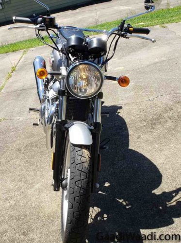 royal enfield int 650 united states 3