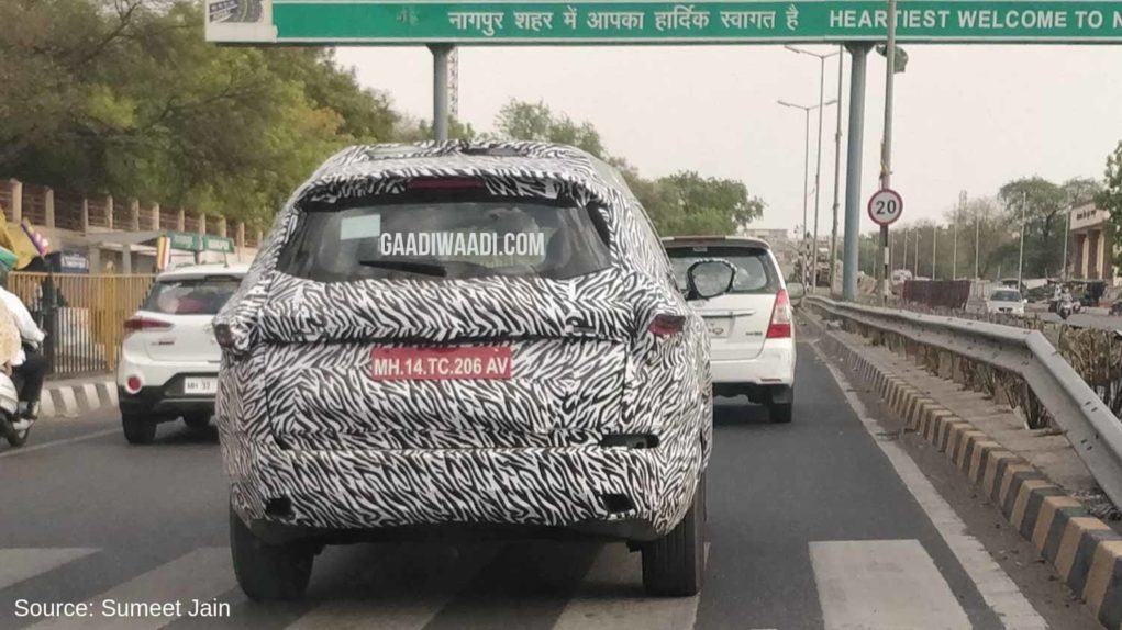 tata harrier 7 seater buzzard-1