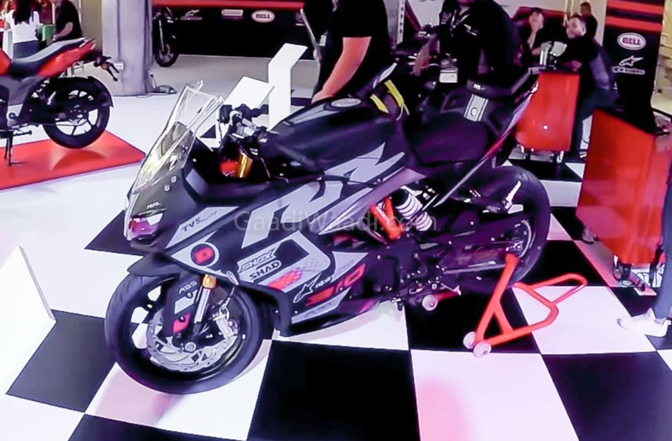 tvs apache rr 310 new stickers.jpg 2