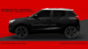Aftermarket Graphics Kit For Mahindra XUV300 Launched -4