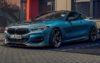 BMW 8 Series by AC Schnitzer 1