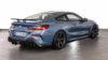 BMW 8 Series by AC Schnitzer 3