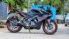 Bajaj-Pulsar-RS200-Grey-Edition-1