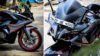 Bajaj-Pulsar-RS200-Grey-Edition-4