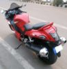 Custom-Hero-Xtreme-Suzuki-Hayabusa-2