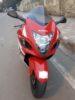 Customised-Hero-Xtreme-Suzuki-Hayabusa 1