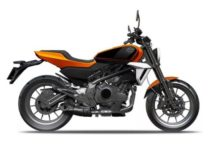 Harley Davidson's Most Affordable Motorcycle Coming With 338cc, Parallel-twin Engine 2