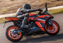 KTM RC 125 Launched In India, Price, Specs, Features, Rivals 2