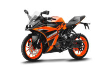 KTM RC 125 Launched In India, Price, Specs, Features, Rivals
