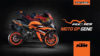 KTM RC 125 Launched In India, Price, Specs, Features, Rivals 3