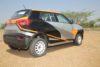 Mahindra Super XUV300 4