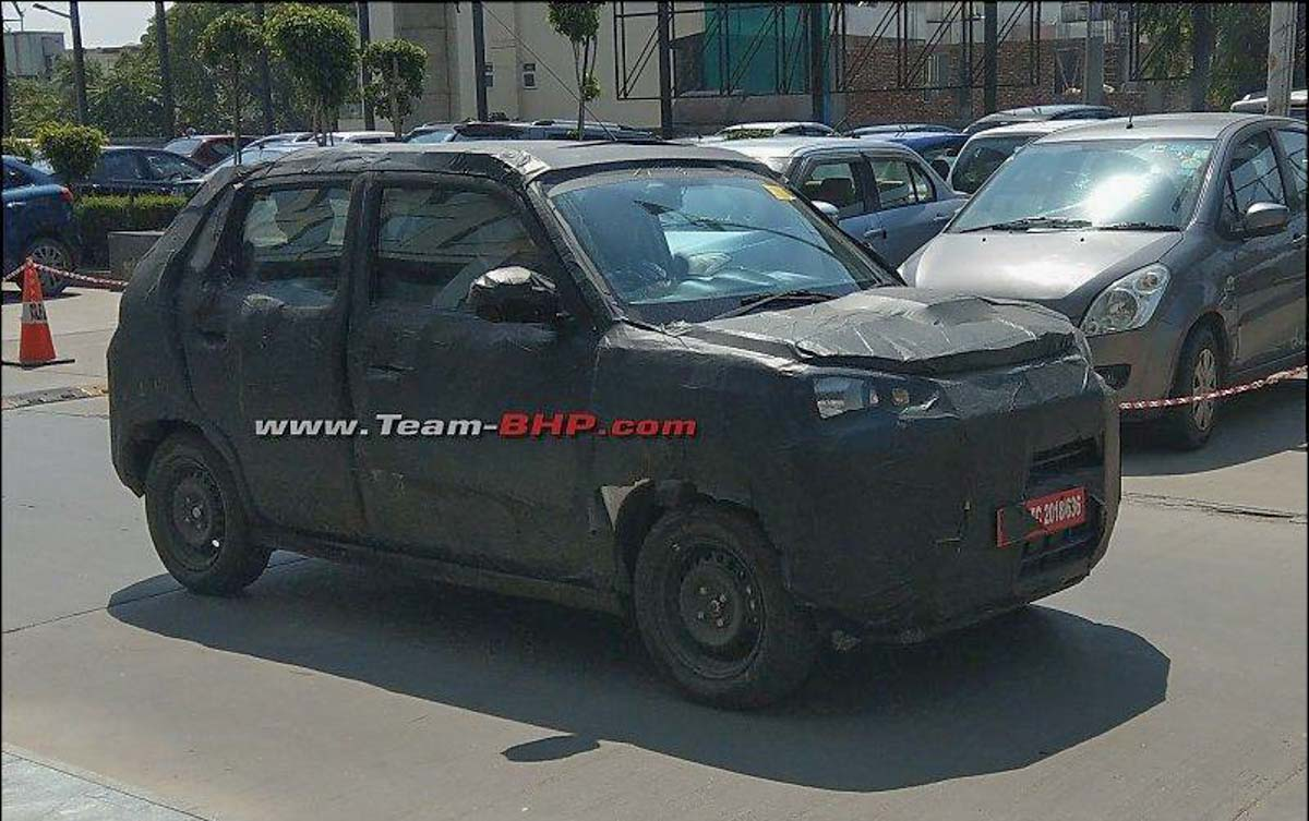 8 Most Awaited Upcoming Cars In India Launching This Year