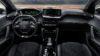 Peugeot 2008 SUV unvield-3
