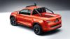 Skoda Kodiaq Based One-Off Mountiaq Pickup-4