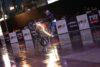 TVS APPX Pune Stunt Marathon Record 3
