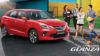 Toyota Glanza Launched In India