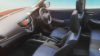 Toyota Glanza Launched In India, Interior