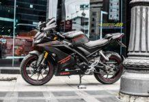 Yamaha-R15-V3-Benny-Edition-4