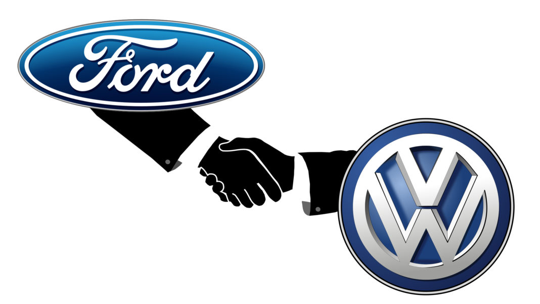 ford-and-volkswagen