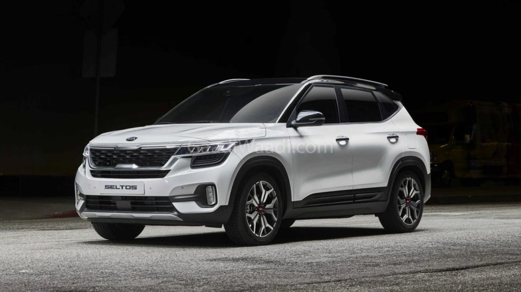 kia seltos features-1