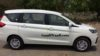 maruti ertiga tour m launched-1