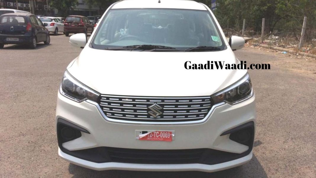maruti ertiga tour m launched-2