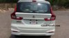 maruti ertiga tour m launched-4