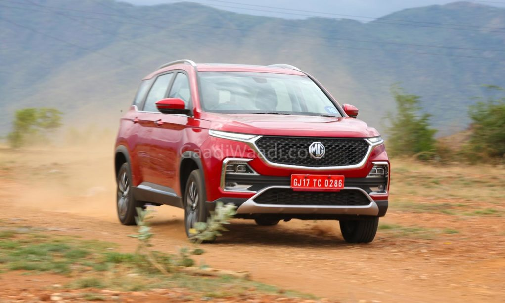 mg hector review-1-12