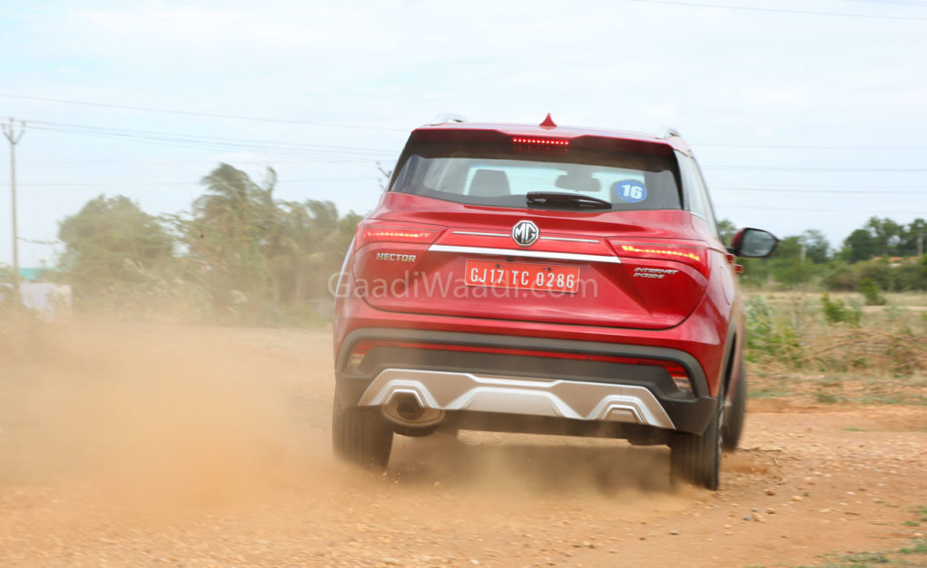 mg hector review-1-13