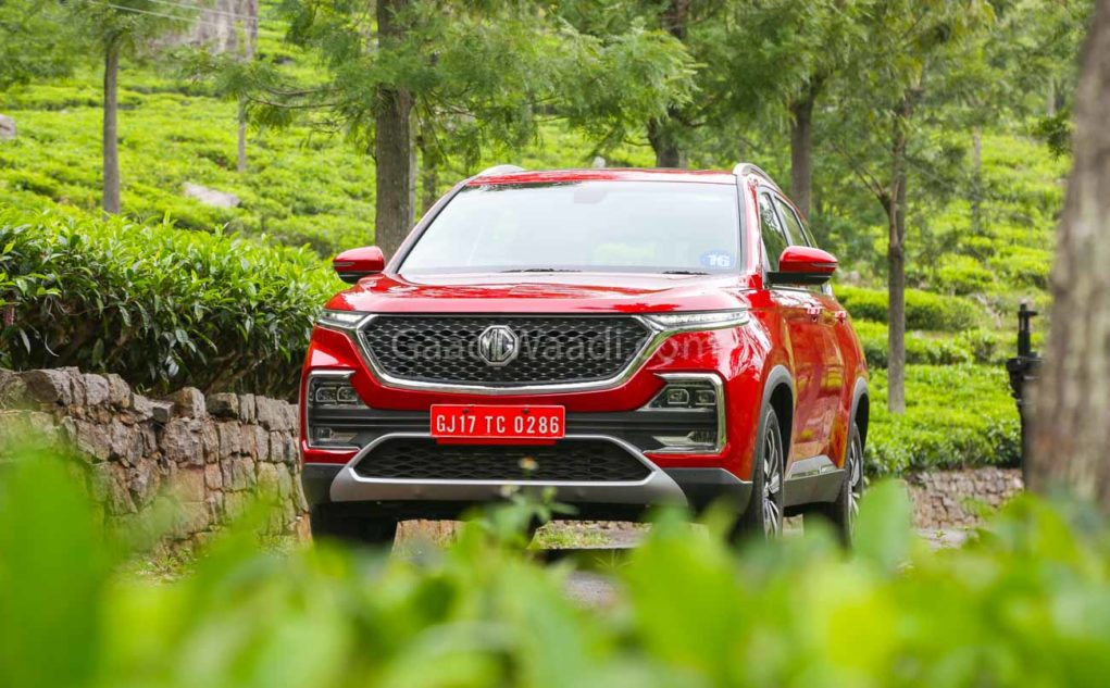 mg hector review-1-3