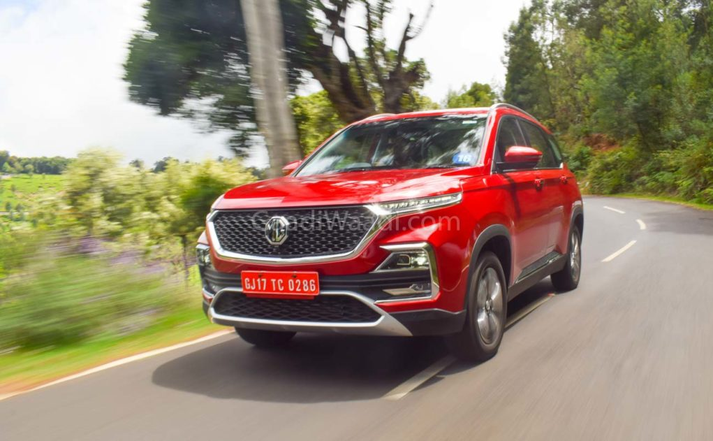 mg hector review-1-8