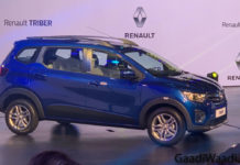 renault triber mpv revealed