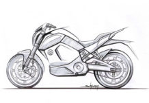 revolt electric motorcycle india_
