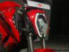 revolt rv400 electric motorcycle 4