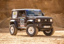 suzuki-jimny-paris-dakar-look