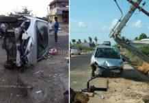 tata tiago accident safety-1